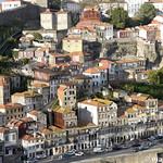 Viajefilos en Oporto 100