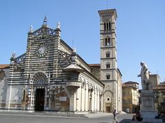 Foto katedra by magro_kr
