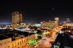 """""""The Sage - Urban Condos in Austin, TX"""" di PrimeImageMedia.com"""