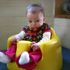 Baby Bamboo Chair Handicap Lifts Beware The Bumbo Seat Mama Ot