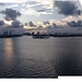 Miami - utsikt Mondrian