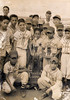 Baseball: History of the sport on Guam
