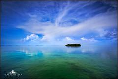 The Beautiful Florida Keys