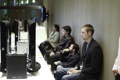 Hranie videohier