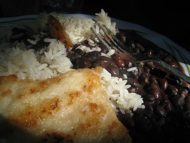 Costa Rica's Nicoya Peninsula: Eating in Central America Part 2 - Sweet and Savoring