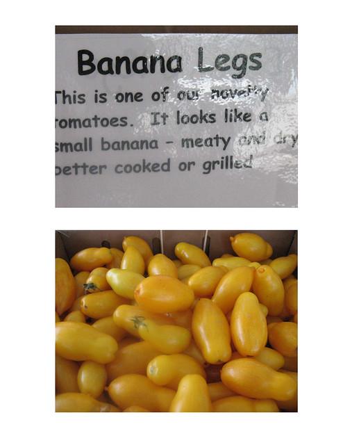 banana legs_Page000