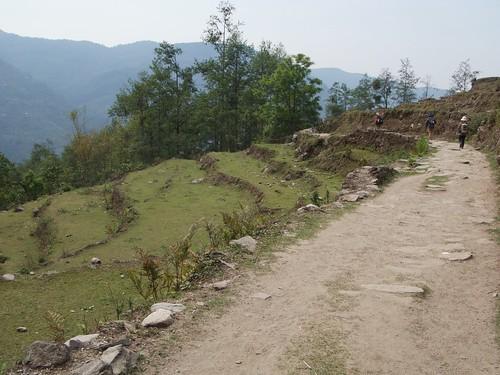 nepal 219