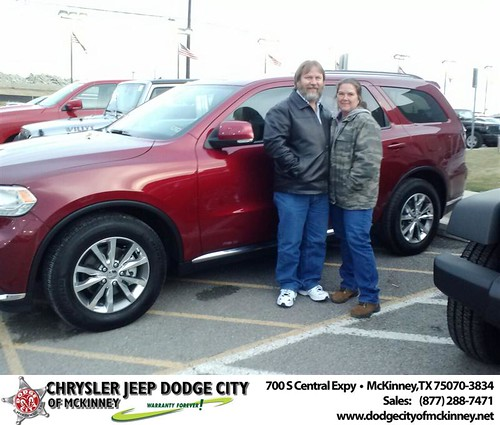 Drone by Dodge City McKinney Texas