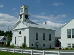 Cabot, Vermont