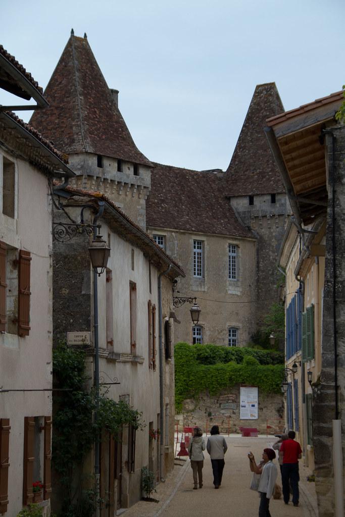 Saint-Jean-de-Côle 20110423-IMG_6854