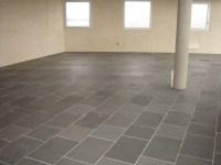 Grey Slate - Rectangular tiles | Flickr - Photo Sharing!