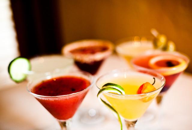 drinks-ag-800x600