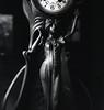 Bonnefond clock by Nesster