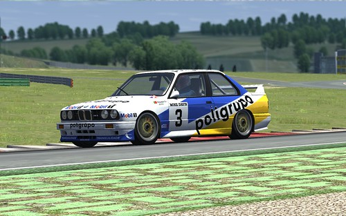 Screenshot_bmw_m3_e30_dtm_vallelunga_16-3-2014-9-40-57 by LeSunTzu