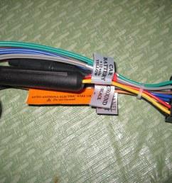 vr500cs bt wiring harness wiring diagram forward vr500cs bt wiring harness [ 1024 x 768 Pixel ]
