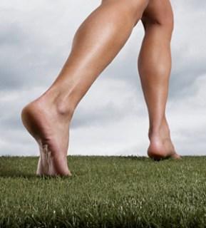 barefoot_running