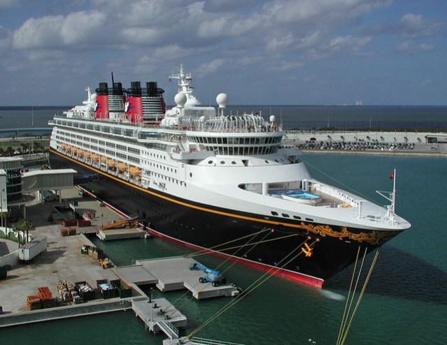 Disney Cruise Tips107 Disney Cruise Tips And Hacks You