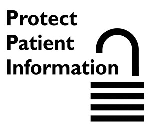 Atlantic Training's Free HIPAA Training PowerPoints
