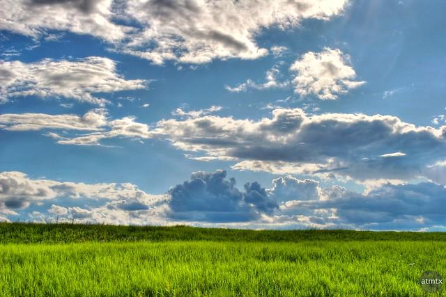 Simple Landscape  Flickr  Photo Sharing