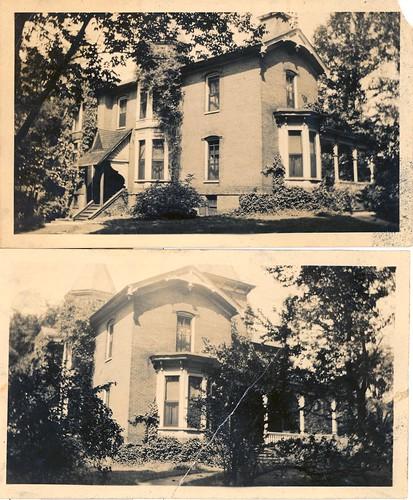 circlepark.knoxville.1938