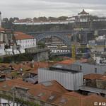 Viajefilos en Oporto 059