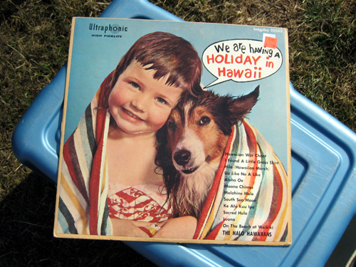 Most hated record cover