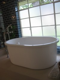 big bathtubs for two | Roselawnlutheran