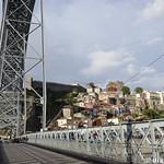 Viajefilos en Oporto 094