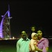 Dream Dubai - Family Time