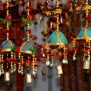 Photo Tour Of Gandhi Shilp Bazaar Vadodara Gujarat