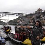 Viajefilos en Oporto 062
