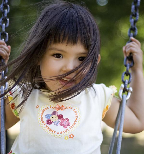 Emi swinging