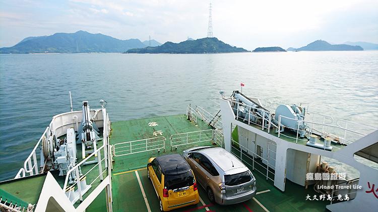忠海港08