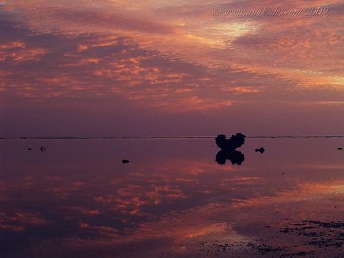 Bolinao, Pangasinan sunrise [6]