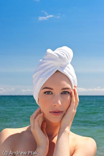 Begleitservice baden baden
