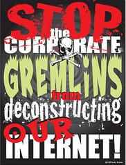 stop_grmlns_dcnstrct_net