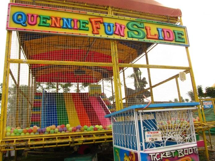 small amusement park 03