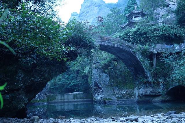 day4 例の橋