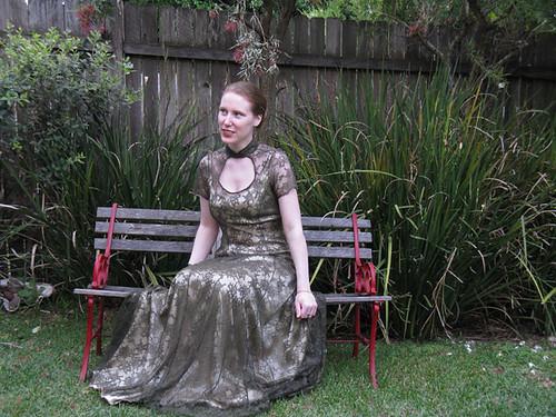 Wedding_2009_0_24 144_s