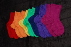 rainbow_socks