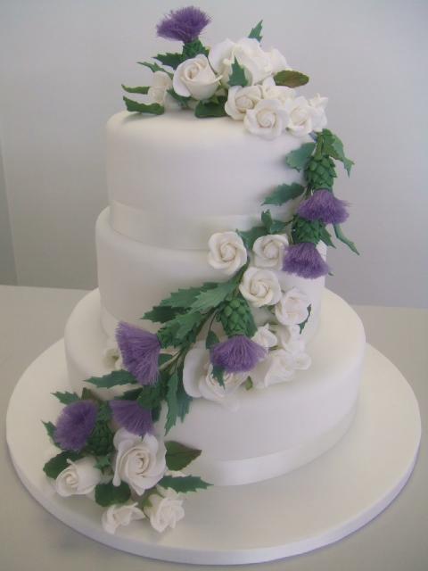 Stephs Wedding Ideas  a gallery on Flickr