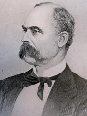 Cyrus Wakefield