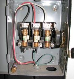 3 phase fuse box wiring diagram blog3 phase fuse box wiring diagram peugeot 306 phase 3 fuse box 3 phase fuse box st augen netz nord de wiring diagram  [ 768 x 1024 Pixel ]