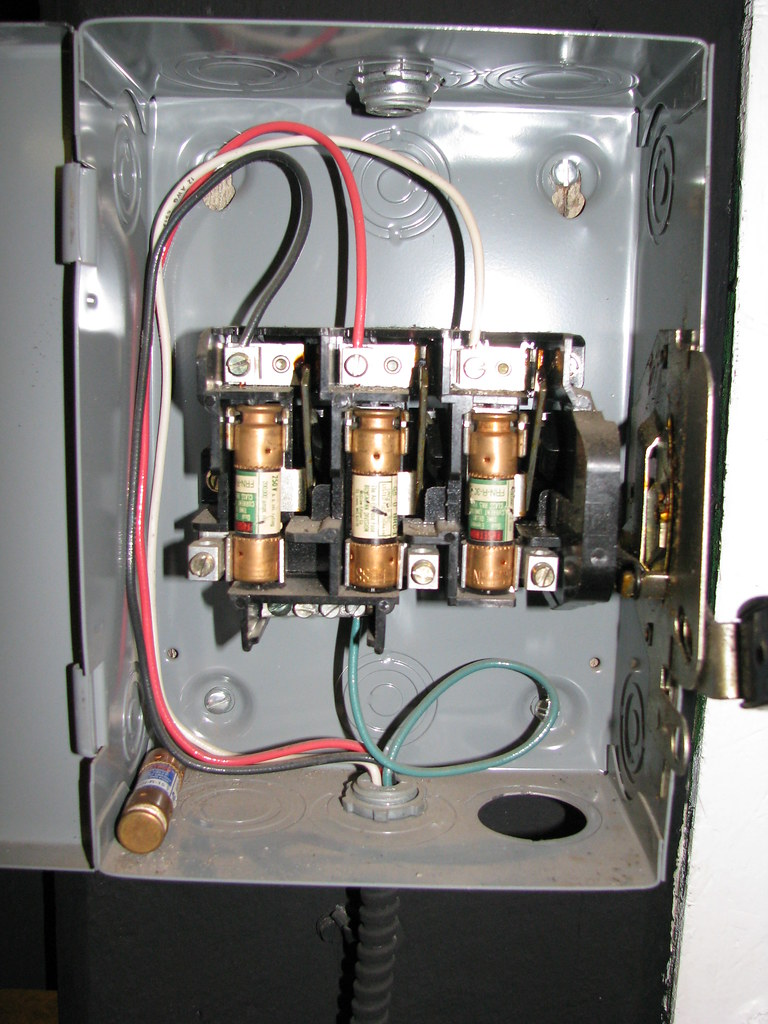 hight resolution of 3 phase fuse box wiring library 3 phase meter box 3 phase fuse box