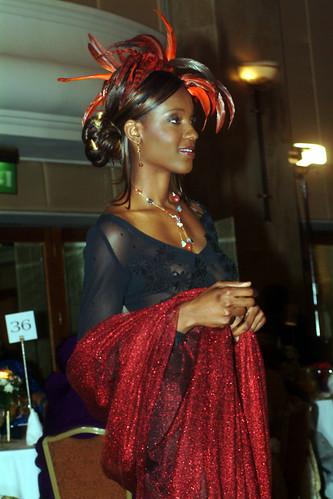 DSCF0525 Adebayo Jones Nigerian Fashion Designer