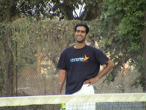20040201_tennis13_2