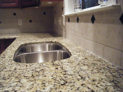 Countertop Options And Prices Granite Installation, Santa Cecilia Countertop, And Tile B