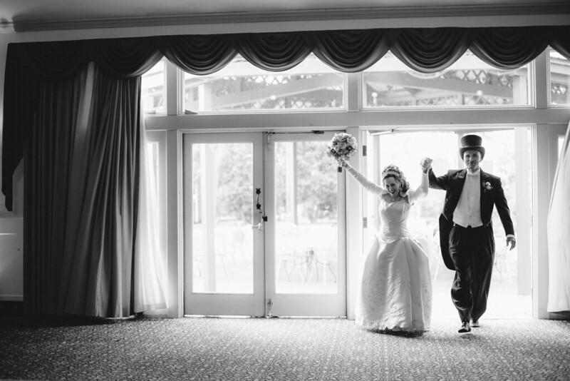cullen-wedding-340
