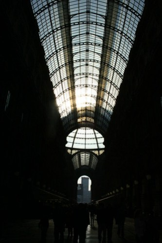 20091112 Milano 18 Galleria Vittorio Emanuele II 01