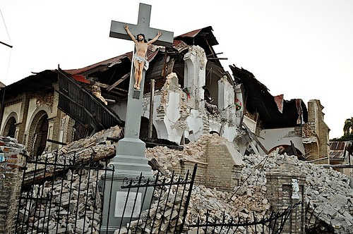 haiti_postearthquake14
